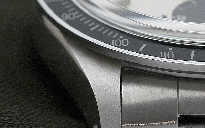https://watch-l.com/wp-content/uploads/2018/03/repair_rolex180321a-min.jpg