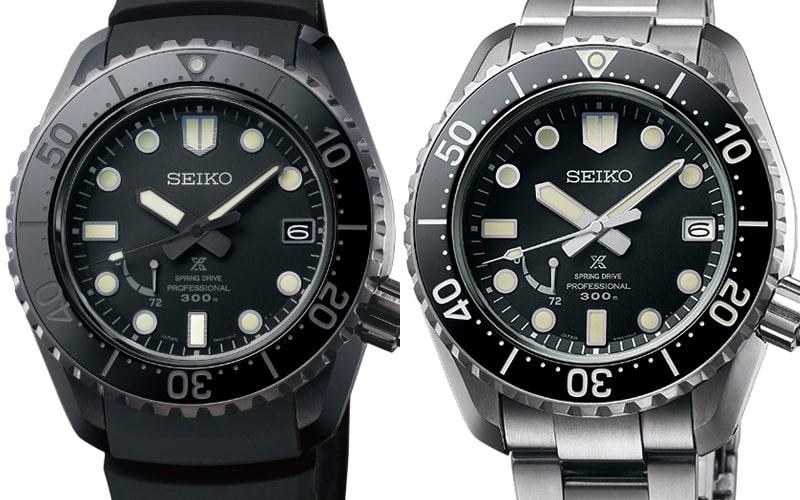 ref.SBDB027、ref.SBDB021