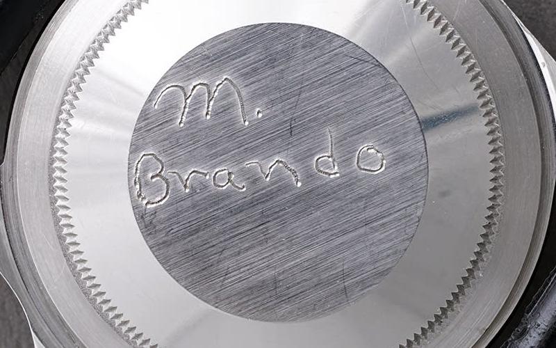 m.brando