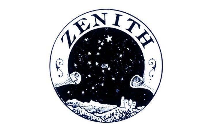 zenuth